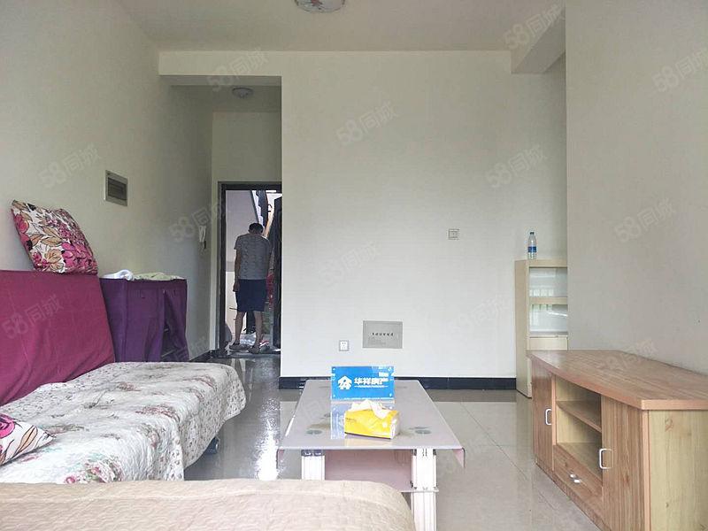 4楼装修套一赠送家具家电拎包入住房东诚心出售采光好