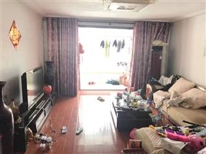 威尼斯人线上官网丰泽苑一层精装修3居室,大户型