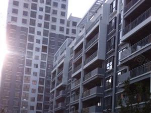 景上中环5楼126平米单元房精装修带家具家电和地下车位出售