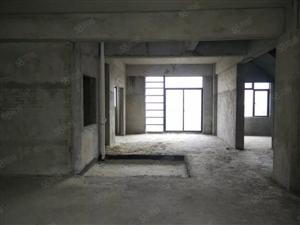 广博园联排别墅298平方165万仅此一套单价5500