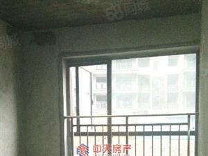新出榕江小区A区大4房带车位83万