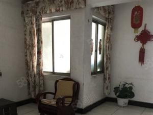 二职附近106.5平米,2房2厅,简单装修