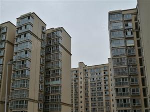 新宇小区电梯房9楼3室1厅1卫