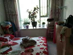 书香里,两室一厅,简装,二楼