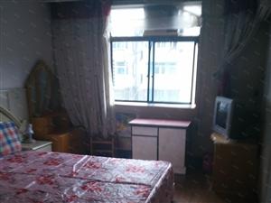 通达房产租三院附近套房2室1厅设施全,月租700元
