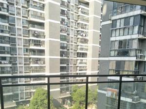 瀚城国际中间2房超低总价就读实验学校新区CBD