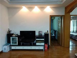 澳门太阳城娱乐好房省化生活区2室精致装修给您一个温馨的家