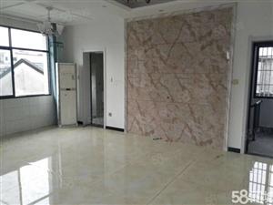 私营经济园二室二厅83平米拎包入住16.8万随时看房