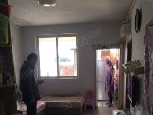 家具家电齐全两房只需1700