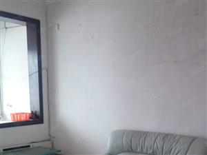 秀峰西山路西山小学旁6楼2房1厅70平米出租1000元/月