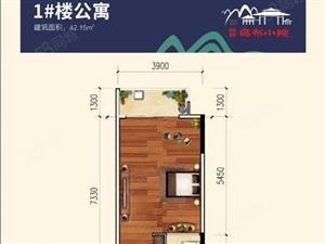 阳朔西街口爆款网红公寓乌布小院105套单价一万三拎包入住
