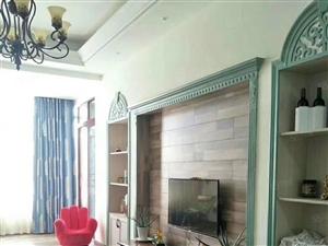 阳新电力小区,142平,带大院子豪华装修,4房仅售50万!