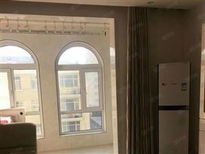 凤翔园标准两居室,精装修!