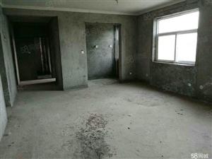 天鹏皇超经典3房观景楼层有证税满可按揭业主诚心出售
