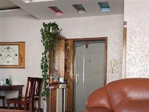 四矿口宏泉家园楼3室2厅1卫