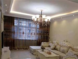 钻石名城,二楼,88平,精装未住,家具家电齐全,47万。