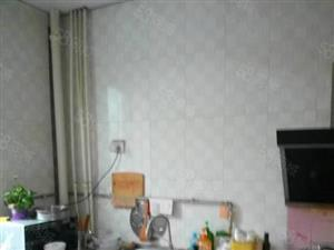 急售运河新城1楼带院复式房210平五室三厅三卫