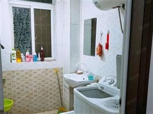一室一厅一卫,户型方正,70年产权,房产证齐全,采光好,56