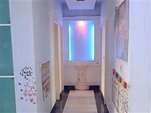 名都嘉园三房两厅就读的理想位置