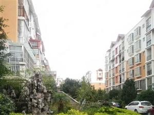 33万3楼1拎包入住永盛花园实验小学铁路小区三江花园精装急售