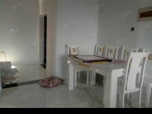 城中央《北新国际》精装三室,拎包入住,居家家电齐全!