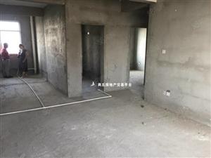 建业三期旁壹号公馆两室朝阳业主急售全款41万