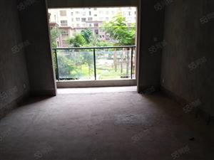 经典两居小户型,位置好、即买即装修,首付8万,可公积金贷款
