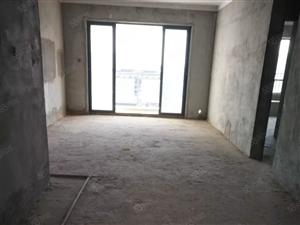 万达对面伟星楼梯房复式楼超大面积单价便宜
