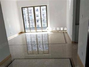 天利仁和学期房精装三房南北通透满两年单价17000