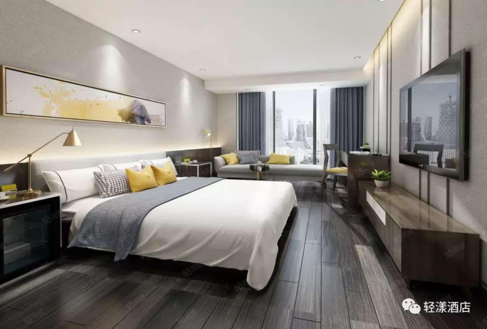 曾经的梦想,如今的好房,只要39万,值得拥有
