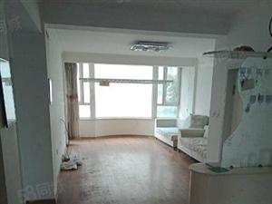 锦绣家园三期101平4楼56万有房本可贷款随时看