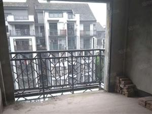 七星建干路中海元居旁联发旭景清水3房2厅现价比高