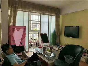 阳光翠庭读凤小二中标准2房住家装修楼层