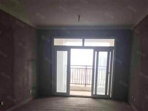 凯旋城电梯中层边套的房子采光非常好看房子抓紧联系