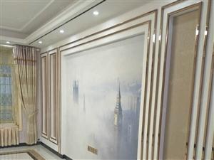 祁东新区开福旁边楼梯4层新装修3室有证售45.8万
