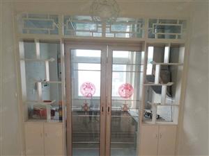 美高梅注册淮畔明珠三室带20平米阳台出售拎包入住