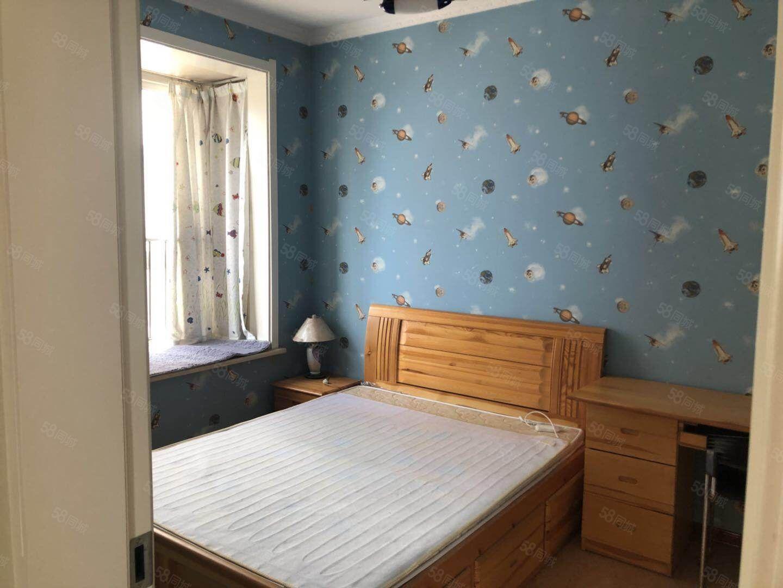 世纪大道陈阳寨转盘华宇蓝郡精装两室拎包入住随时看房