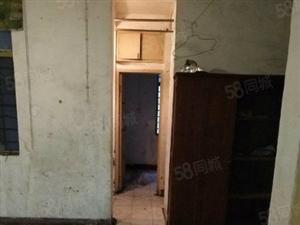 省化一楼2室2厅1卫,43平精装修,可按揭贷款