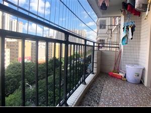 帝琪浩景,中层,17小愉园学位,大阳台,通透户型,满五年唯一