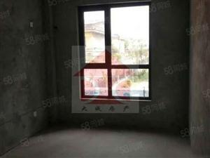 兰祺湾,电梯新房73万支持分期