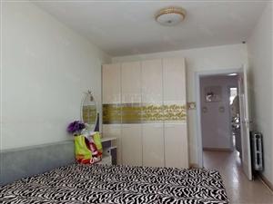 南大街厚安北河街附近二楼精装家电齐全两居室