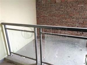 蔺州国际大户型毛坯,电梯楼装修自主