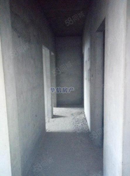 澜桥嘉州少有可按揭清水房大三居室电梯中层户型好光线好