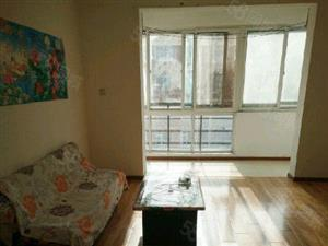 天一畔城,二室,已装修,1000/月,年付,价格可议