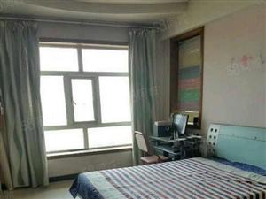 华龙苑金鹏公寓附近经典2室家具家电齐全拎包入住!!
