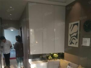康桥悦蓉园,品质大盘,五证齐全88至180平高层,精装交房