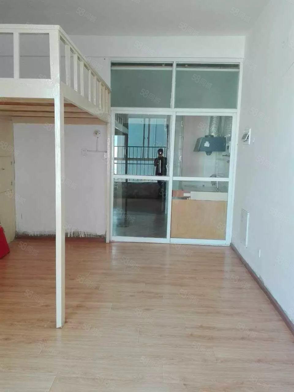 溪泽华庭、1室1厅1厨1卫、单身公寓澳门金沙平台