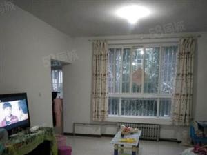 梅花园1楼大两室简装修一小学区房仅售34万送储藏室