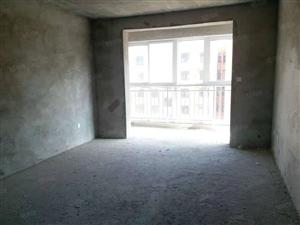 翔宇花园东区南院电梯洋房6楼,两室朝阳客厅朝阳,可做分期