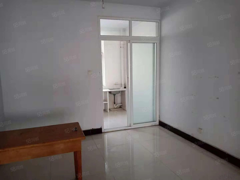 裕华都市森林三室两厅两卫紧邻万顺达泰和城可居住可办公